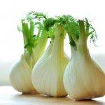 Ensaladas con hinojo: 6 recetas fáciles para sorprender [Selección de vídeo-recetas]