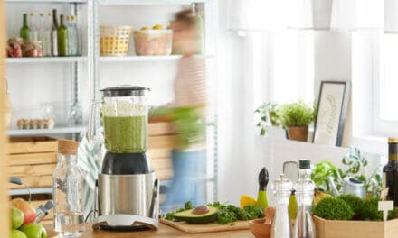 Guía para comprar una batidora de vaso, imprescindible en la cocina