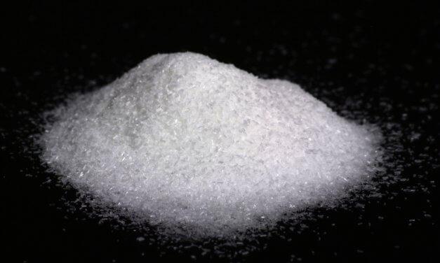 Glutamato monosódico o MSG (E621): lo que hay que saber