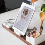 Cómo escribir recetas para un blog de cocina