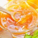 Mermelada de naranja amarga… o no [Receta fácil]