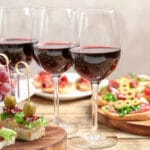 Todo sobre el vino Enate Tapas