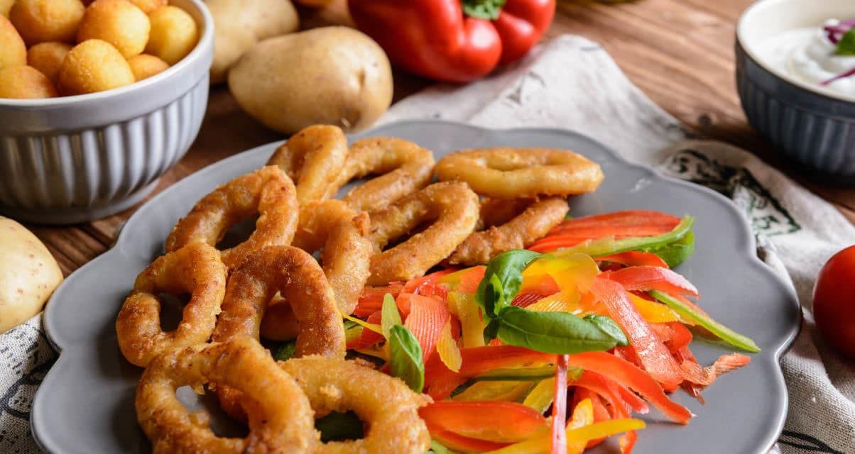 Consejos e ideas para cocinar con alimentos precocinados