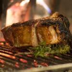 Cómo elegir el corte de carne perfecto para una barbacoa: claves y consejos