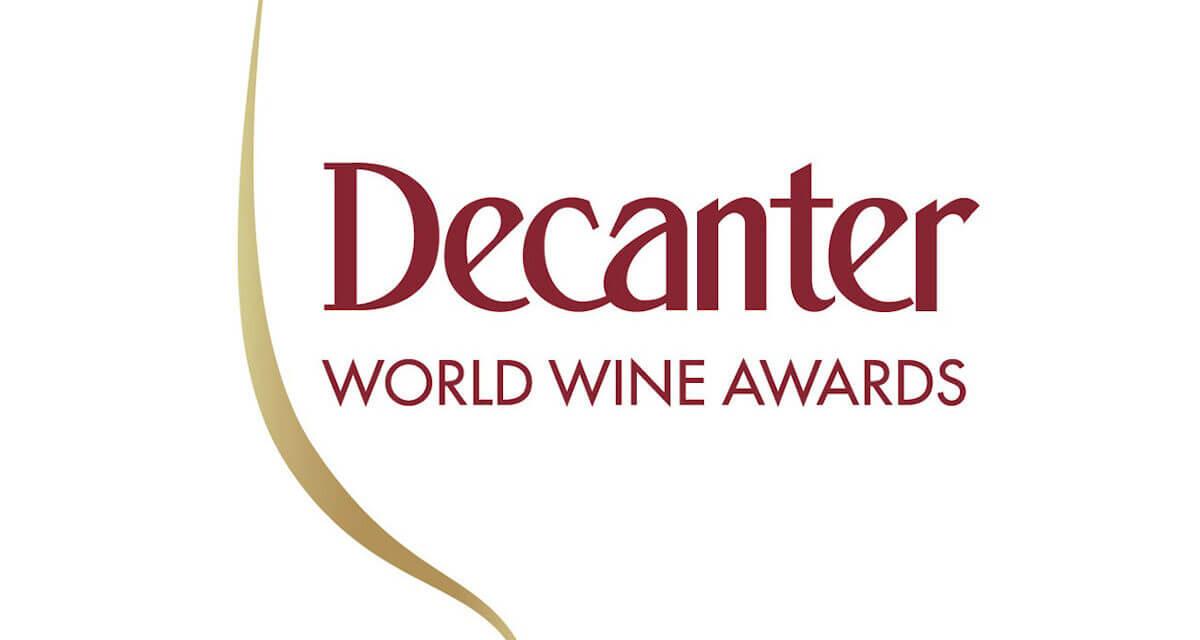 Decanter World Wine Awards, el concurso que premia a los mejores vinos del mundo