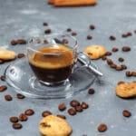 Cafeteras Expreso Manuales Vs Cafeteras Expreso Automáticas: Características y Diferencias