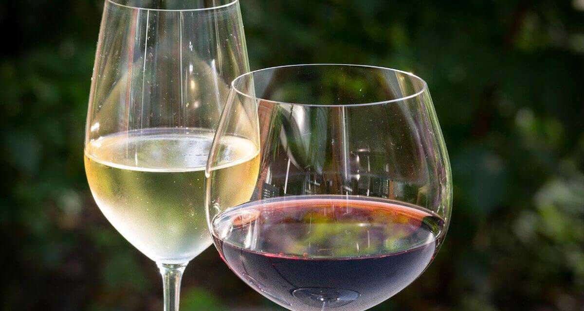 Consejos para disfrutar del buen vino