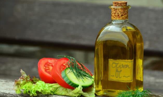 Cómo hacer salsa de trufa y aceite trufado con trufa fresca