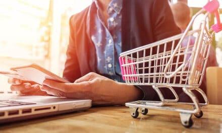 Ziwwie, el mejor sitio web para comprar tus electrodomésticos