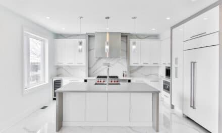 Ventajas y desventajas de cocinar en una cocina de gas