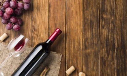 Los Mejores vinos jóvenes afrutados