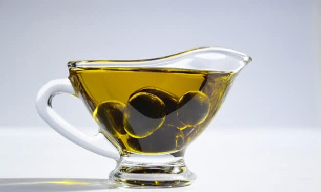 Variedades de aceite de oliva: características y diferencias