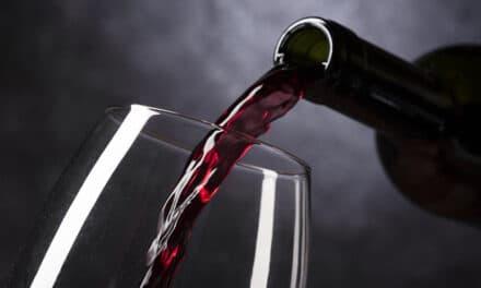 Tipos de vinos de mesa y sus características