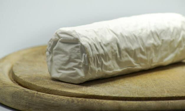 3 deliciosas y sorprendentes recetas con queso de cabra fáciles de hacer