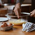 10 trucos de cocina infalibles que te harán la vida más fácil